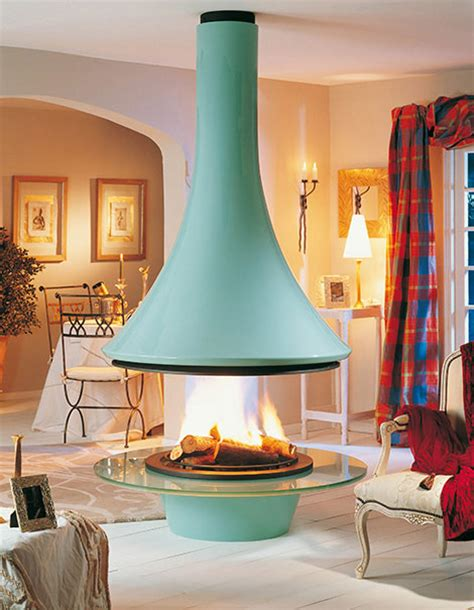 Ideas For Hanging Without A Fireplace by Blue Luxury Hanging Fireplace Ideas Interior Design Ideas
