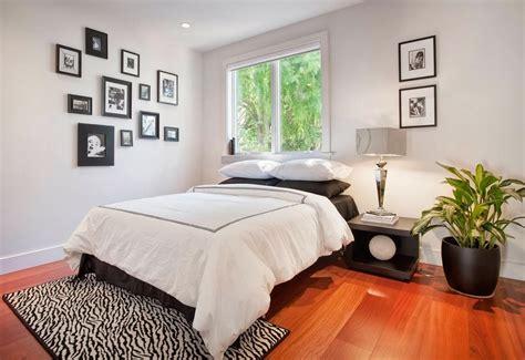 black  white contemporary apartment designs  interior ideas