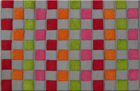 tappeti puzzle per bambini prezzi tappeti puzzle a mattonella gioco per bambini tappeti