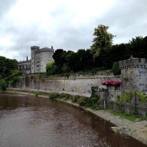 Kilkenny Folk Tales in county mayo ireland nomad tales