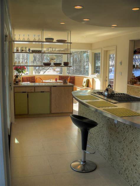 dislike mainstream kitchen shelving  tens industrial kitchen shelving ideas