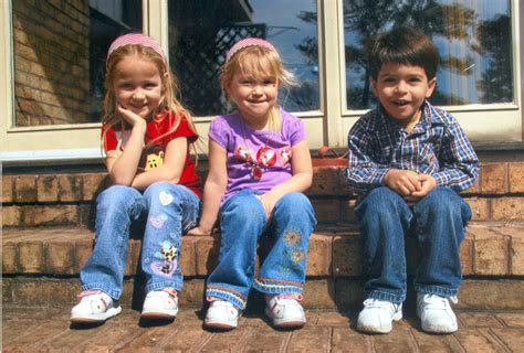 with children welcome to child care of the berkshires child care of