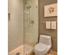 Small Bathroom Showers Ideas Pictures Of Walk In Showers In Small Bathrooms Ideas