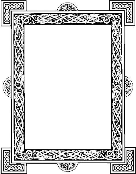 cornici gif cornici ed angoli gif e page 15