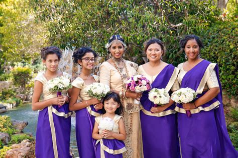 Sri Lankan Wedding by West Coast Wedding Dj 187 Sri Lankan Wedding