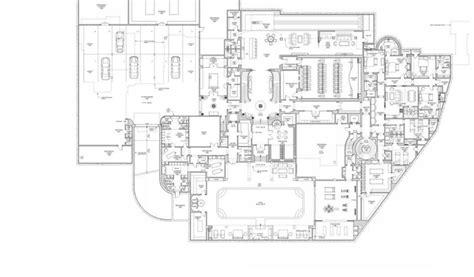 1201 laurel way floor plan 1201 laurel way floor plan 1201 laurel way floor plan