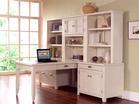 White Home Office Furniture Collections White Home Office Furniture Collections Pictures Yvotube