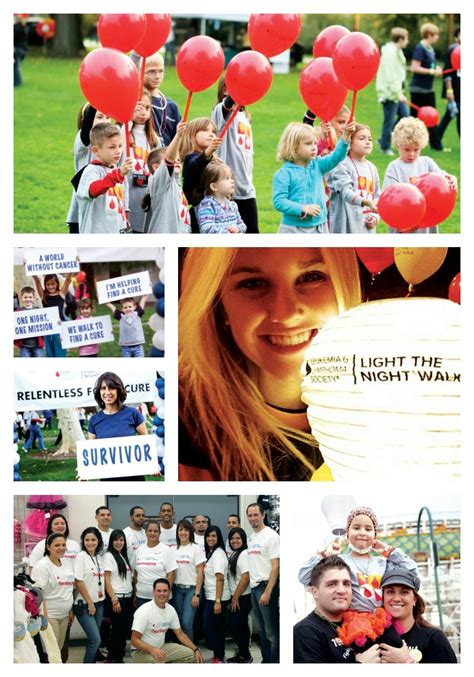 light the walk schedule join me help light the for with cancer
