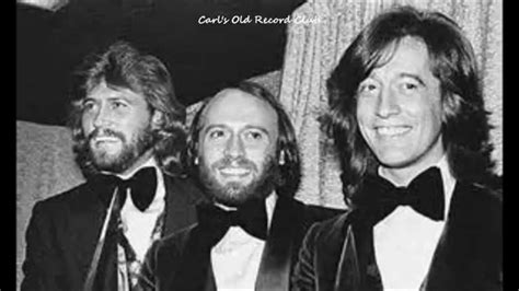 Bee Gees Vs Nelly Justin Timbaland by Bee Gees How Is Your 1977