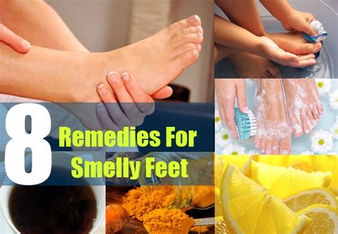 eight excellent smelly remedies how to cure smelly