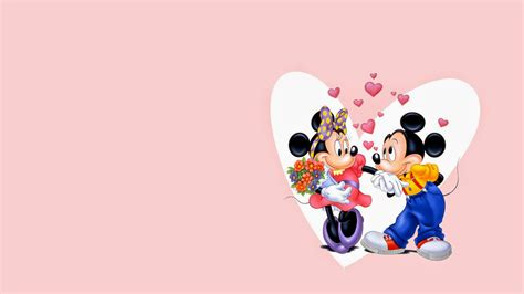 terrific minnie mouse wallpaper for bedroom 47 for home mickey mouse valentine wallpaper 52dazhew gallery