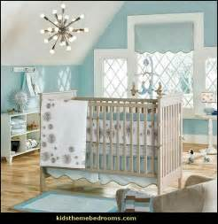 baby bedroom ideas decorating theme bedrooms maries manor baby nursery