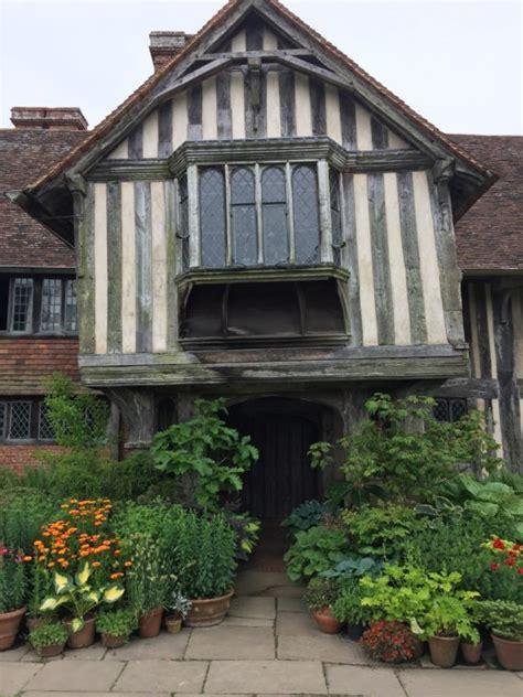 great dixter an english garden