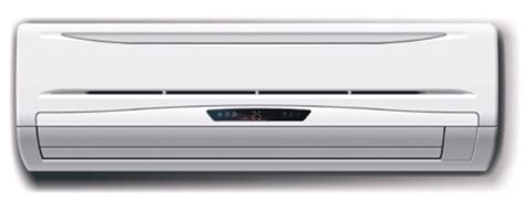 best aircon central air conditioner which central air should you buy
