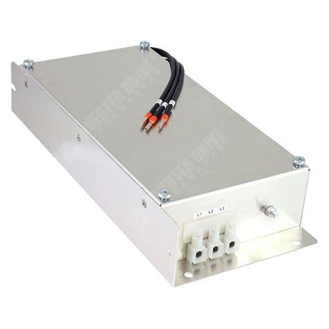 braking resistor omron braking resistor yaskawa 28 images lkeb braking resistor 28 images p7 user manual new no box