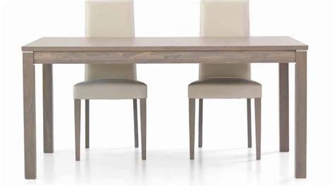 tavoli moderni cucina tavoli cucina allungabili moderni tavolo