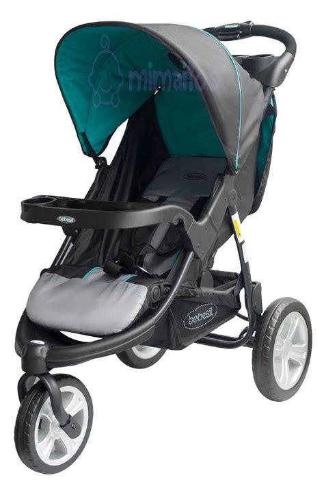 coche silla bebe coche para bebe travel system jogger fox silla carro 4 en