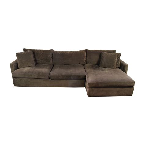 crate and barrel sectional reviews crate and barrel sleeper sofa reviews crate and barrel