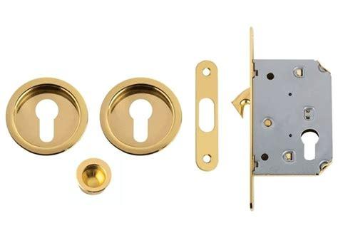 serrature per porte interne legno serrature per porte interne le porte moderne