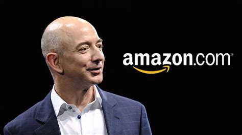 amazon ceo amazon ceo jeff bezos responds to new york times article