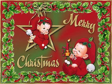 christmas wallpaper elves christmas images christmas elves christmas 2008