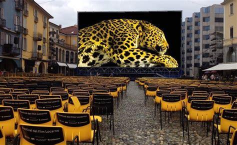 libreria locarno digital library il cinema a portata di mano cryms