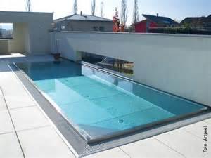 edelstahl schwimmbad gl 228 nzend formbar schwimmbad zu hause de