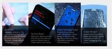 best recovery tool review tenorshare android data recovery best recovery