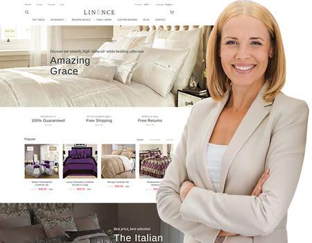 wholesale home decor dropshippers linens home decor drop shippers distributors wholesalers