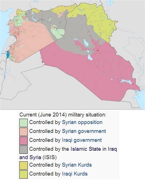 middle east map iraq kurdish ban