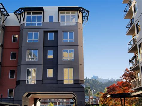 Apartment Portland Or Apartments And Houses For Rent Near Me In Downtown Portland