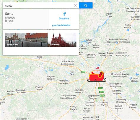 google images santa claus where s santa claus this year just type santa into