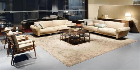 outlet divani palermo outlet divani e divani palermo