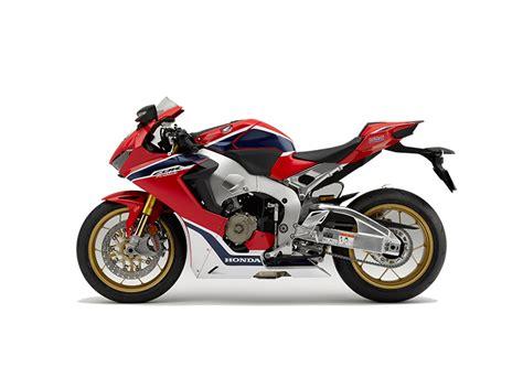 honda motosiklet fiyat listesi trmotosports