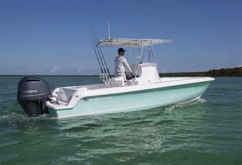 contender boats stuart fl 2018 contender 22 sport power boat for sale www
