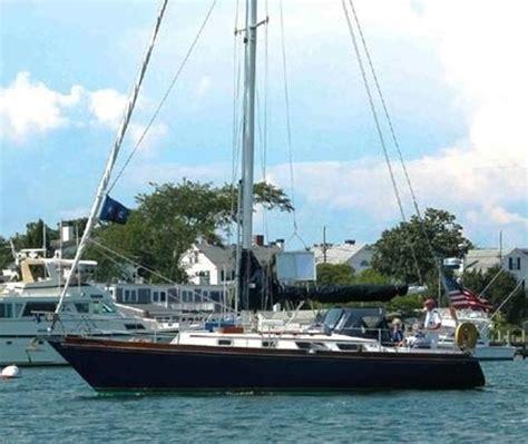 boat sales bristol used sail boats bristol boats for sale 4 boats