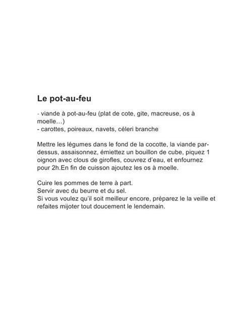 Aperçu du fichier 220 recettes Tupperware.pdf | Maria