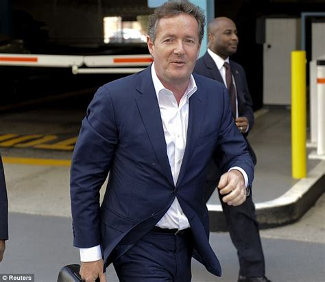 phone hacking piers 187 kercher family conducts term caign for