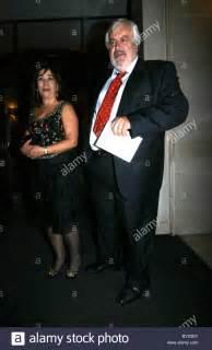 George Michael S Father george michael s father kyriacos panayiotou and wife