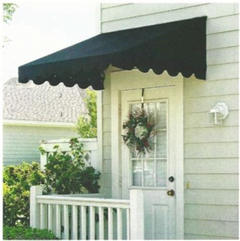 awning fabric canada door canopy door awning fabric door canopies
