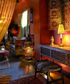 themed home decor 10 moroccan home decor trends 2017 ward log homes