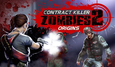 contract killer 2 apk contract killer 2 unlimited money apk