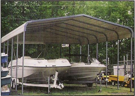 Boat Carport Carport Pictures Page 2
