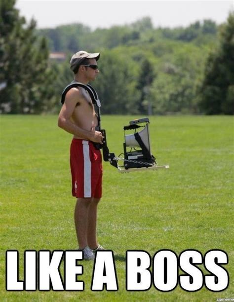 Drum Corps Memes - 17 best images about band on pinterest trombone drums