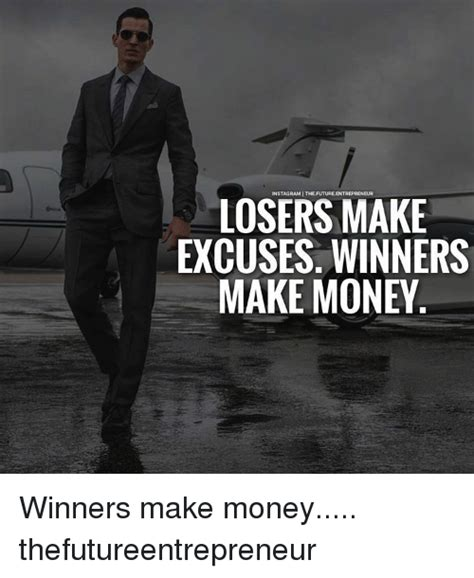 Make Money With Memes - 25 best memes about make money make money memes