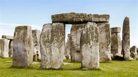 150 Meters To Miles stonehenge england book tickets amp tours getyourguide