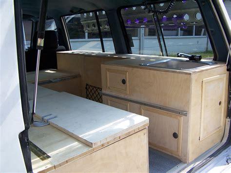 wohnmobil einrichten welches holz f 252 r die wohnmobil einrichtung m 246 belbau f 252 r