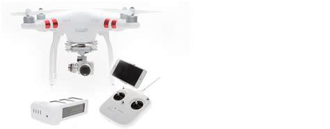 Sewa Dji Phantom 3 dji phantom 3 standard drone indonesia