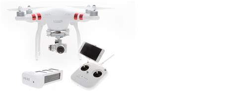 Dji Phantom 3 Indonesia dji phantom 3 standard drone indonesia