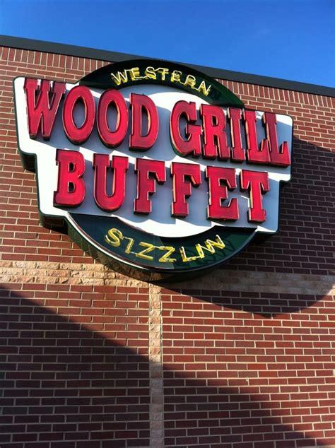 wood grill buffet wood grill buffet yelp
